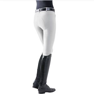 The Tailored Sportsman Trophy Hunter L-R Breech